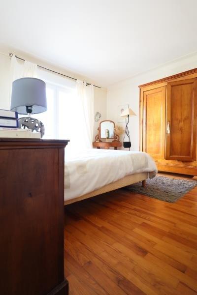 Vente maison / villa Brest 242000€ - Photo 4