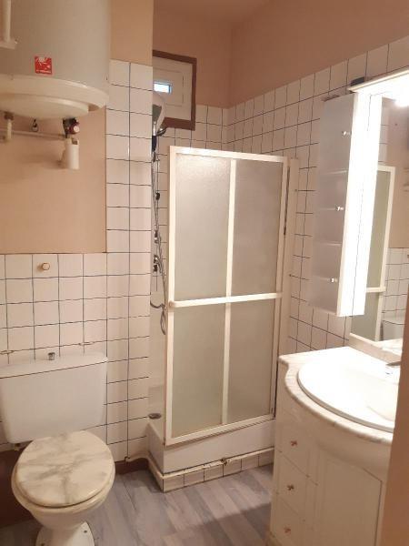 Location appartement Crolles 580€ CC - Photo 9