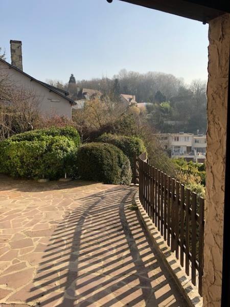Immobile residenziali di prestigio casa Marly le roi 1090000€ - Fotografia 4