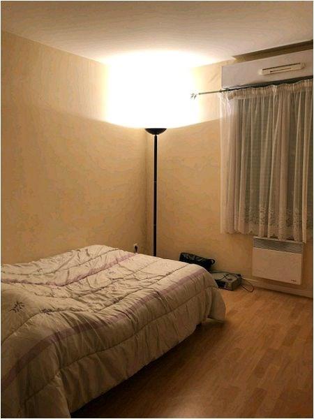Vente appartement Crosne 155000€ - Photo 6