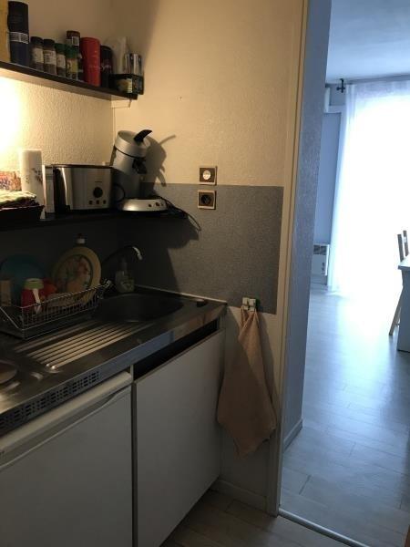 Location appartement Pau 310€ CC - Photo 4