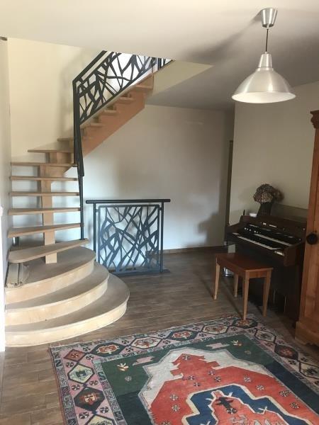 Vente de prestige maison / villa Olivet 650000€ - Photo 4