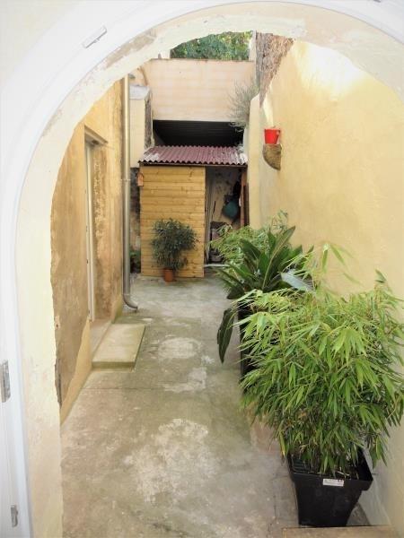 Vendita casa Podensac 222700€ - Fotografia 5