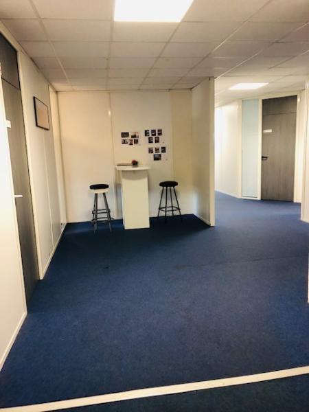 Verhuren  kantoren Valence 26334€ CC - Foto 5