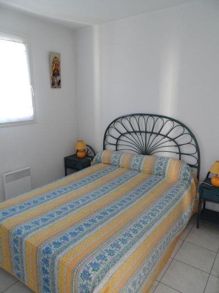 Sale apartment Balaruc les bains 139000€ - Picture 4