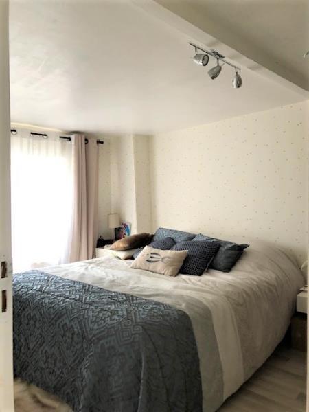 Vente appartement Gentilly 415000€ - Photo 6