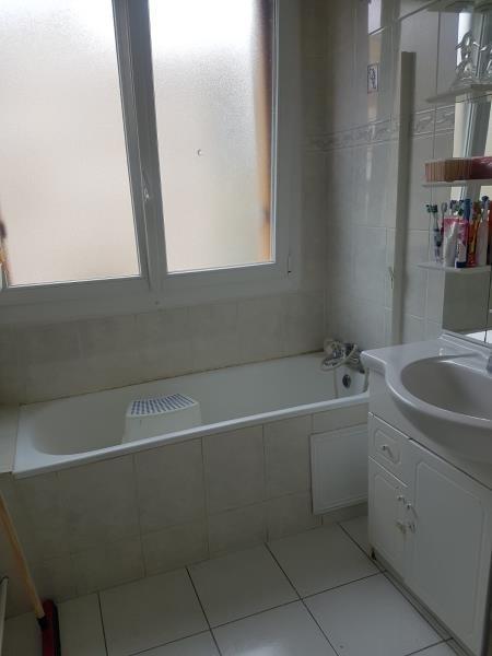 Sale apartment Villiers le bel 151000€ - Picture 3