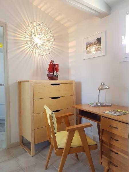 Vente maison / villa Salles sur mer 315600€ - Photo 8