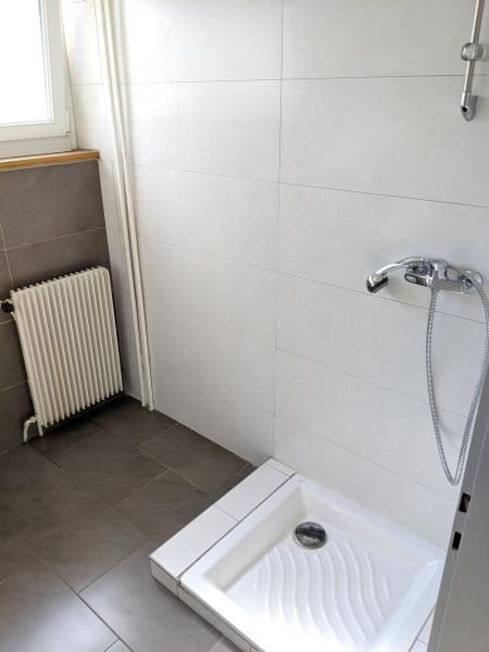 Vente maison / villa Leymen 275000€ - Photo 7