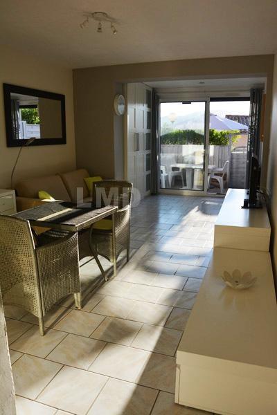 Vente appartement La croix-valmer 105000€ - Photo 4