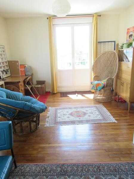 Location appartement Brest 530€ CC - Photo 2