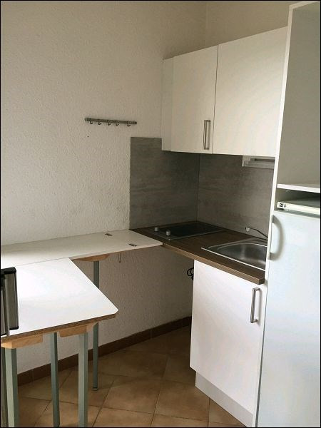 Rental apartment Carnon 490€ CC - Picture 6