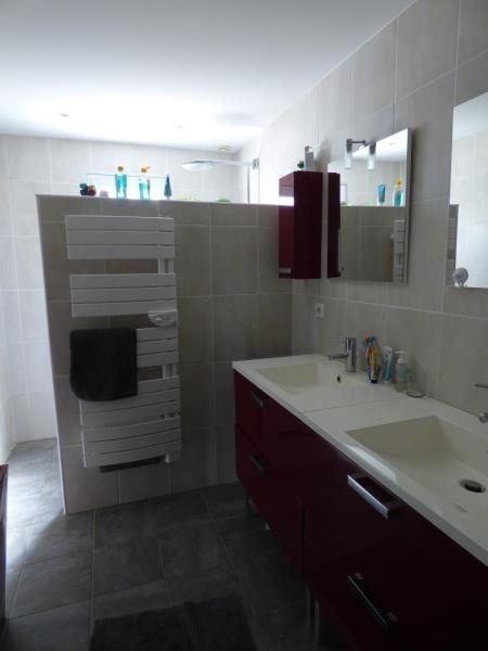 Location maison / villa Valdurenque 795€ CC - Photo 4