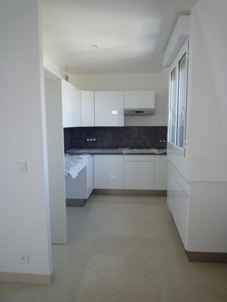 Rental apartment Villemomble 980€ CC - Picture 4