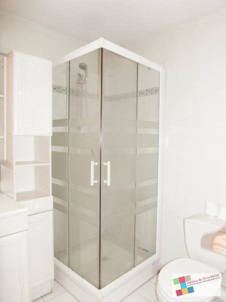 Location appartement Cognac 436€ CC - Photo 7