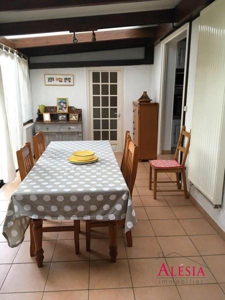 Sale house / villa Châlons-en-champagne 166760€ - Picture 4