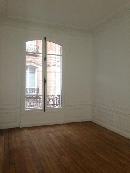 Location appartement Paris 17ème 7960€ CC - Photo 9