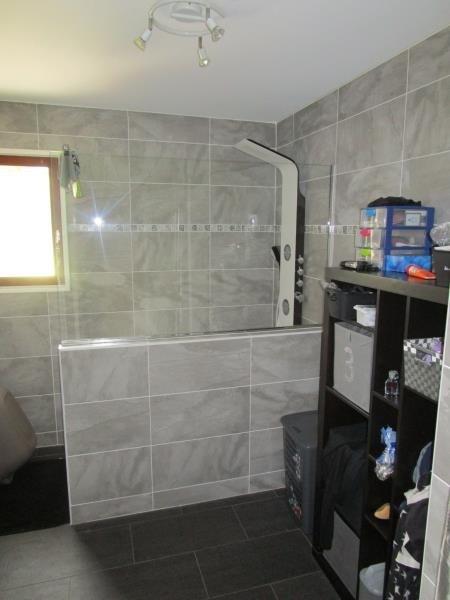 Sale house / villa Ambares et lagrave 304000€ - Picture 4