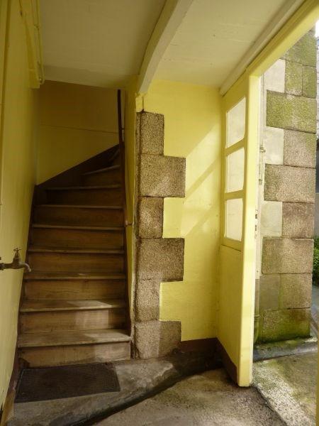 Vente immeuble Pontivy 125000€ - Photo 5