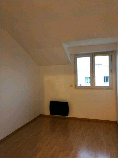 Location appartement Montgeron 1130€ CC - Photo 6