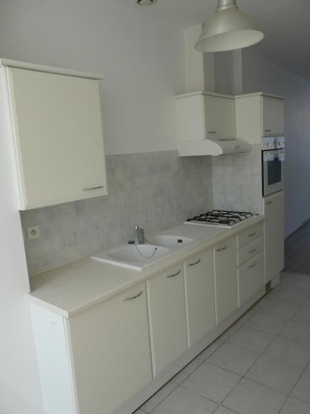 Vente appartement St omer 80 500€ - Photo 4
