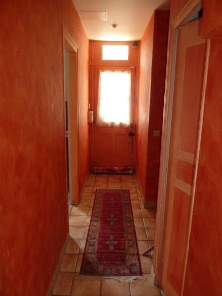 Sale house / villa Andresy 473000€ - Picture 2