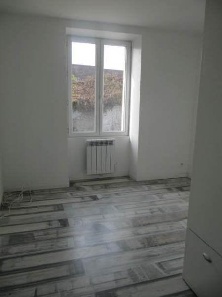 Location appartement Bouray sur juine 670€ CC - Photo 1