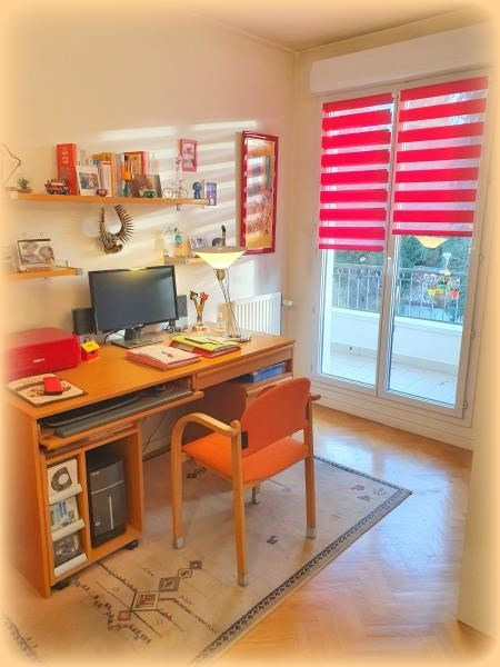 Sale apartment Le raincy 472 000€ - Picture 8
