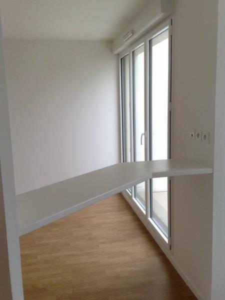 Sale apartment Toulouse 211000€ - Picture 8