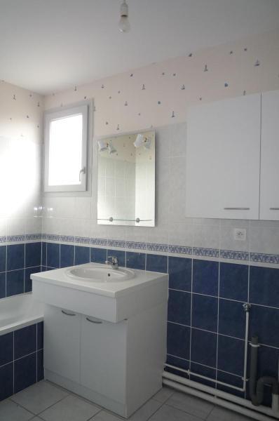 Location appartement Talant 850€ CC - Photo 4