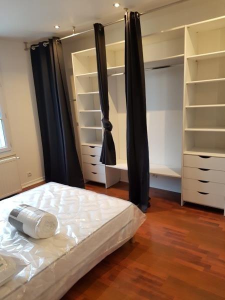 Location appartement St prix 810€ CC - Photo 2