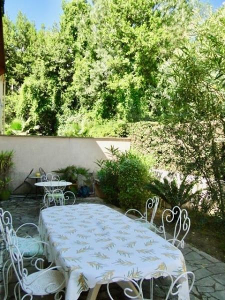 Vente maison / villa Montpellier 435000€ - Photo 10