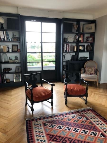 Vente de prestige maison / villa Bordeaux 740000€ - Photo 2