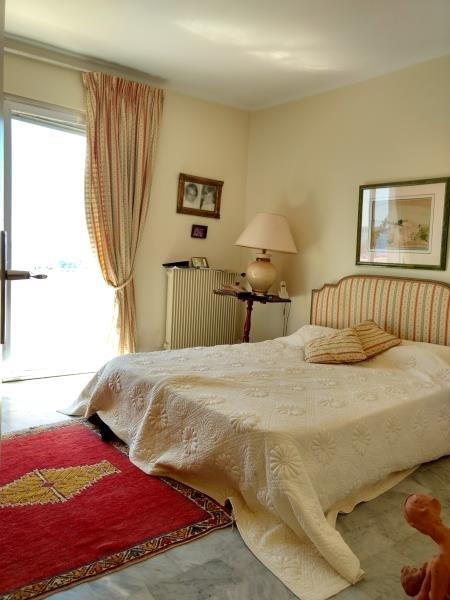 Deluxe sale house / villa Golfe juan 2450000€ - Picture 13