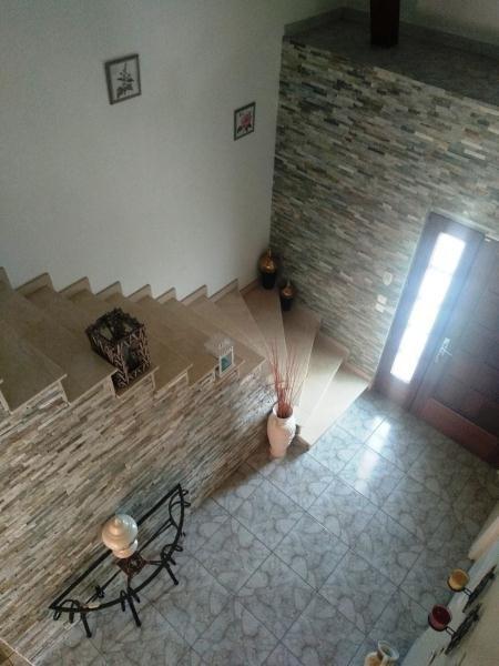 Venta de prestigio  casa Ballan-mire 519000€ - Fotografía 4