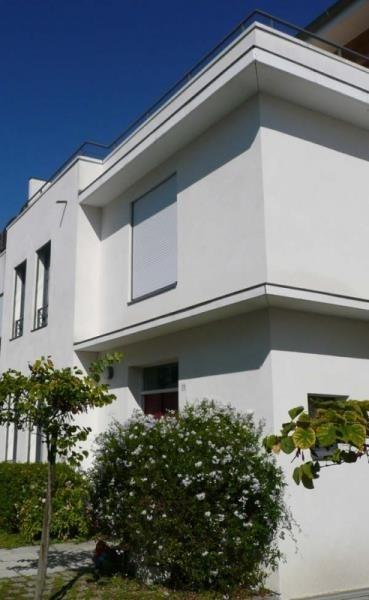 Vente de prestige maison / villa Le bouscat 760000€ - Photo 1
