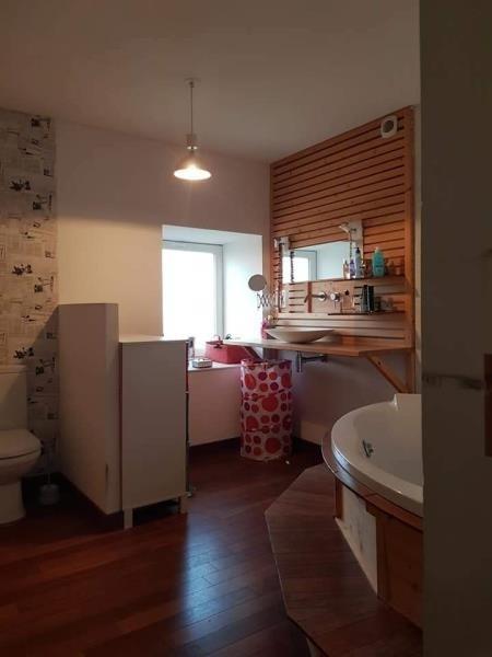 Vente appartement Villefranche sur saone 220000€ - Photo 5