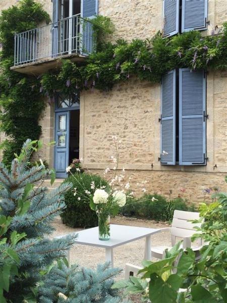 Vente de prestige maison / villa Ambazac 430000€ - Photo 1