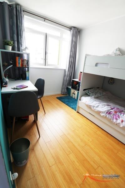 Sale apartment St denis 238000€ - Picture 5