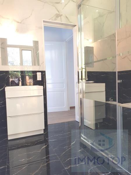 Vente de prestige maison / villa Menton 1250000€ - Photo 19