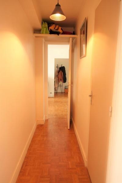 Location appartement Paris 14ème 1700€ CC - Photo 18