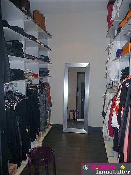 Deluxe sale house / villa Ramonville-saint-agne 799000€ - Picture 4