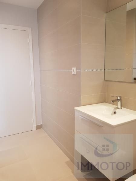 Sale apartment Menton 239 000€ - Picture 5