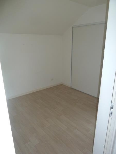 Location appartement Eragny 1141€ CC - Photo 8