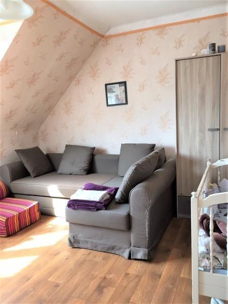 Vente maison / villa Souffelweyersheim 251000€ - Photo 5