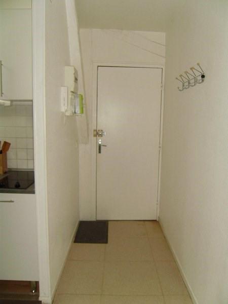 Rental apartment Châlons-en-champagne 270€ CC - Picture 5