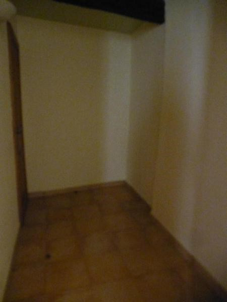 Location appartement Aix en provence 772€ CC - Photo 6