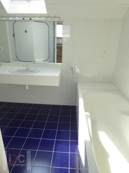 Sale apartment Divonne les bains 900000€ - Picture 8