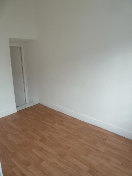 Location appartement Chanteloup les vignes 485€ CC - Photo 2