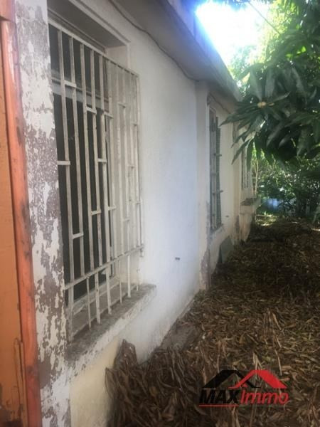 Vente maison / villa Sainte clotilde 176500€ - Photo 2